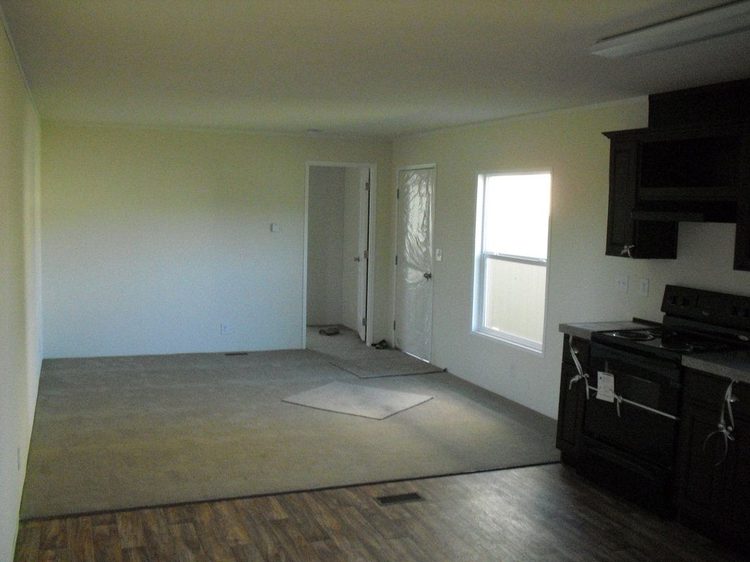 100 Single Wide Mobile Home Interior Texas